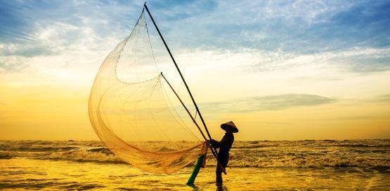 Weby seznamování na pláži